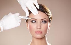 services-botox