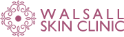 WalSall Skin Clinic